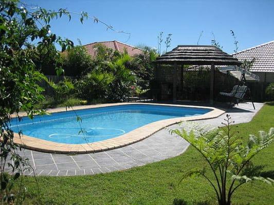 $200, Share-house, 3 bathrooms, Birdwing Avenue, Bli Bli QLD 4560
