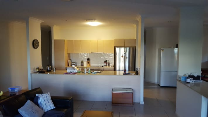 $220, Share-house, 4 bathrooms, Orchid Tree Court, Robina QLD 4226