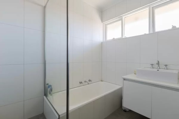 $225, Flatshare, 2 bathrooms, Milton Street, Elwood VIC 3184