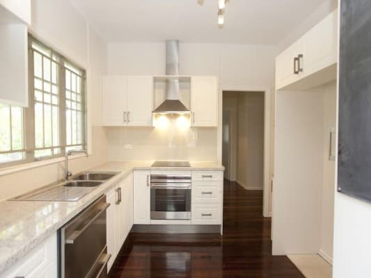 $210, Share-house, 3 bathrooms, Creek Road, Mount Gravatt East QLD 4122