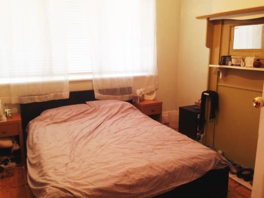 $265, Share-house, 3 bathrooms, Chaucer Street, Saint Kilda VIC 3182