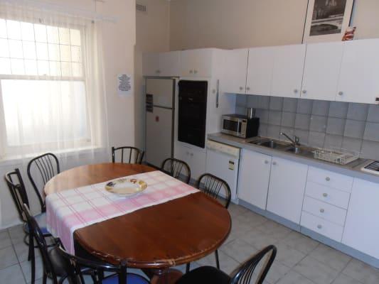 $250, Share-house, 6 bathrooms, Grey Street, Saint Kilda VIC 3182