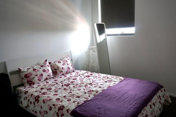 $600, Studio, 2 rooms, Park Lane, Chippendale NSW 2008, Park Lane, Chippendale NSW 2008
