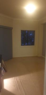 $300, Flatshare, 3 bathrooms, Refractory Court, Holroyd NSW 2142