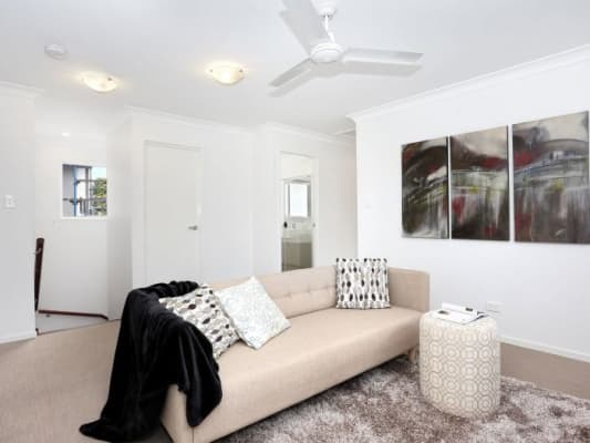 $160, Share-house, 4 bathrooms, Oates Parade, Northgate QLD 4013