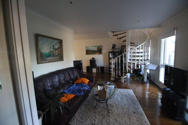 $170, Share-house, 4 bathrooms, Elisdon Drive, Seaford VIC 3198