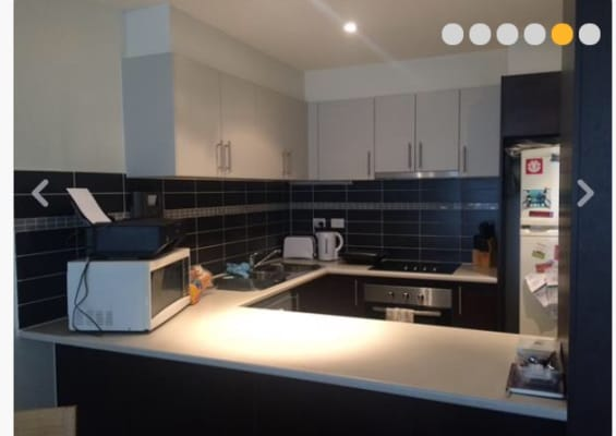$200, Flatshare, 2 bathrooms, Manna Gum Court, Coburg VIC 3058