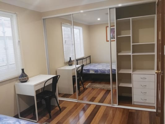 $320, Flatshare, 5 bathrooms, Old South Head Road, Bondi Junction NSW 2022