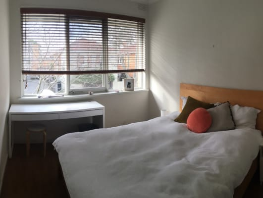 $156, Share-house, 3 bathrooms, Joyce Street, Elwood VIC 3184