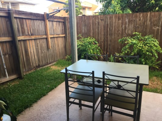 $250, Share-house, 2 bathrooms, Anzac Avenue, Maroochydore QLD 4558