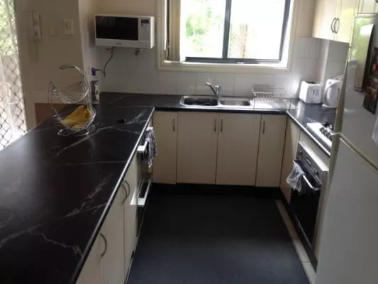 $200, Share-house, 3 bathrooms, Cross Street, Guildford NSW 2161