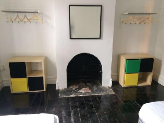 $280, Share-house, 6 bathrooms, Carlisle Street, Saint Kilda VIC 3182