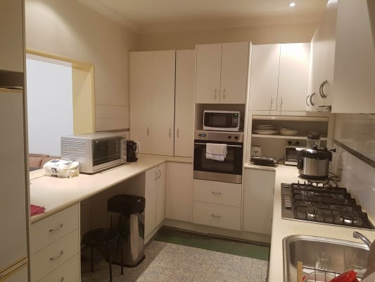 $140, Share-house, 4 bathrooms, Brookman Street, Perth WA 6000