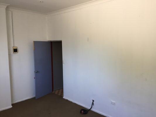 $250, Flatshare, 3 bathrooms, Parramatta Rd, Petersham NSW 2049