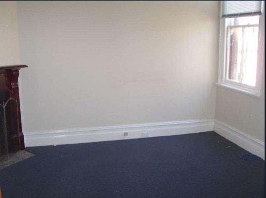 $320, Share-house, 5 bathrooms, Palmer Street, Darlinghurst NSW 2010