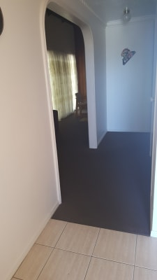 $200, Share-house, 3 bathrooms, Roseville Court, Robina QLD 4226