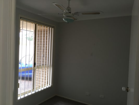 $350, Whole-property, 2 bathrooms, Steel Street, Jesmond NSW 2299