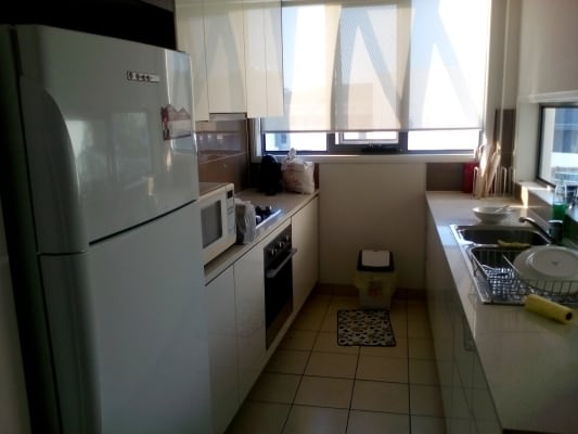 $240, Flatshare, 3 bathrooms, Chapel Road, Bankstown NSW 2200