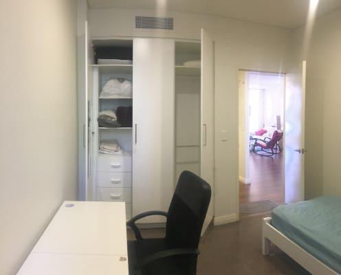 $300, Flatshare, 3 bathrooms, Duke Street, Kensington NSW 2033
