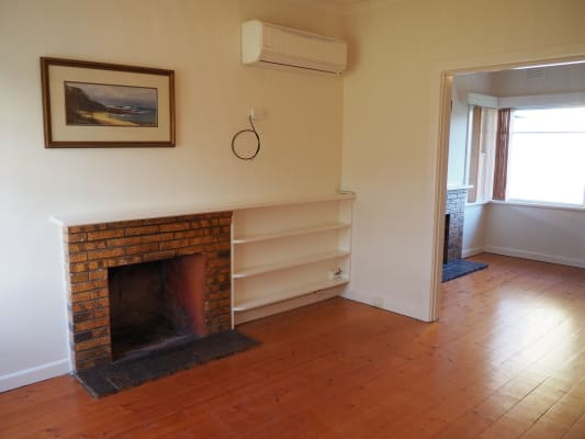 $200, Share-house, 3 bathrooms, Pine Avenue, North Shore VIC 3214