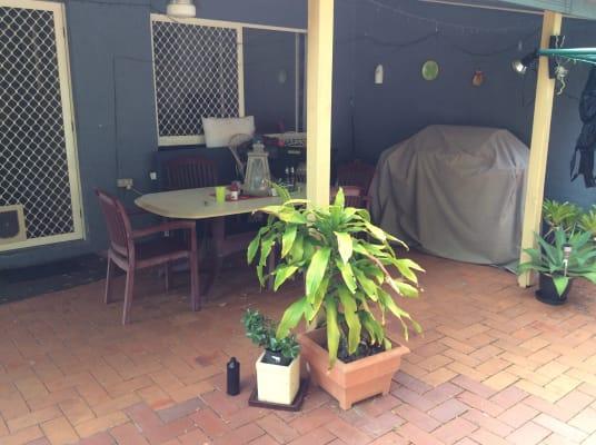 $0, Flatshare, 2 bathrooms, Lakeside Crescent, Currimundi QLD 4551