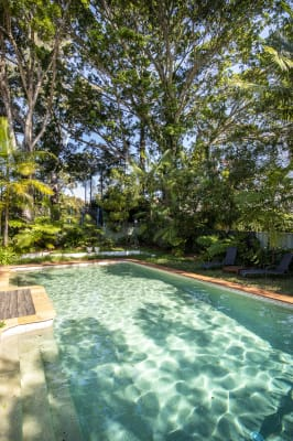 $500, Studio, 1 bathroom, Pleasant Avenue, East Lindfield NSW 2070