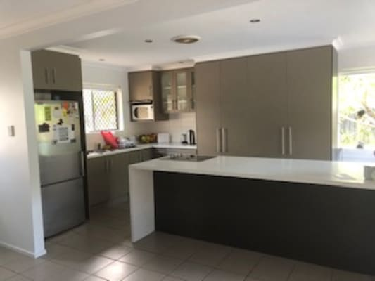 $280, Share-house, 3 bathrooms, Sovereign Drive, Mermaid Waters QLD 4218