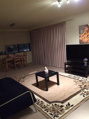 $175, Flatshare, 2 bathrooms, Boomerang Place, Woolloomooloo NSW 2011