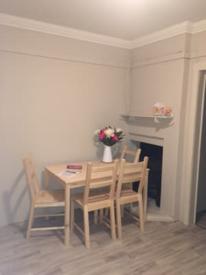 $270, Share-house, 4 bathrooms, Denison Street, Newtown NSW 2042