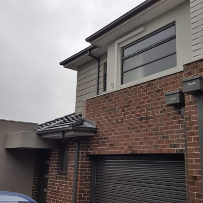 $220, Share-house, 2 bathrooms, Enfield Avenue, Preston VIC 3072