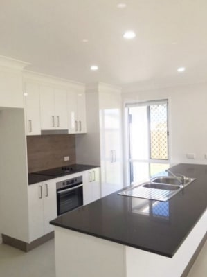 $150, Share-house, 3 bathrooms, Ridgeview Drive, Peregian Springs QLD 4573