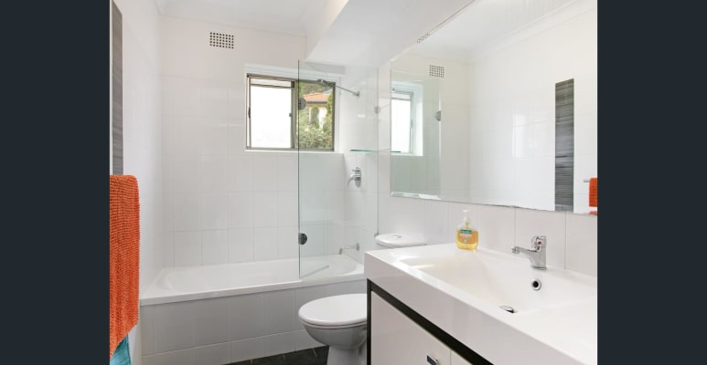$280, Flatshare, 2 bathrooms, Lawrence Street, Freshwater NSW 2096
