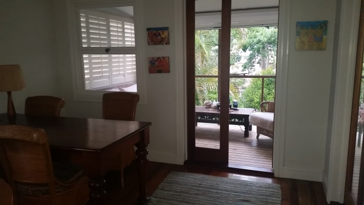 $275, Share-house, 4 bathrooms, Stapylton Street, Coolangatta QLD 4225
