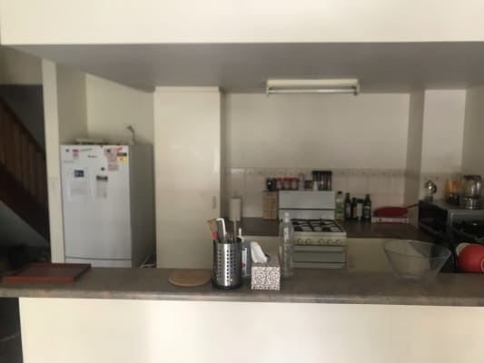 $150, Share-house, 3 bathrooms, Sir Ross Smith Boulevard, Oakden SA 5086