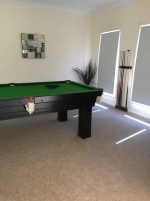 $160, Share-house, 4 bathrooms, Newstead Court, Brassall QLD 4305