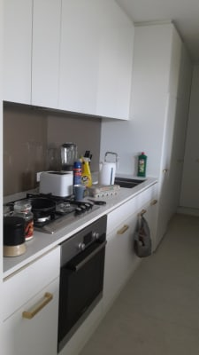 $240, Flatshare, 2 bathrooms, Broughton Street, Parramatta NSW 2150