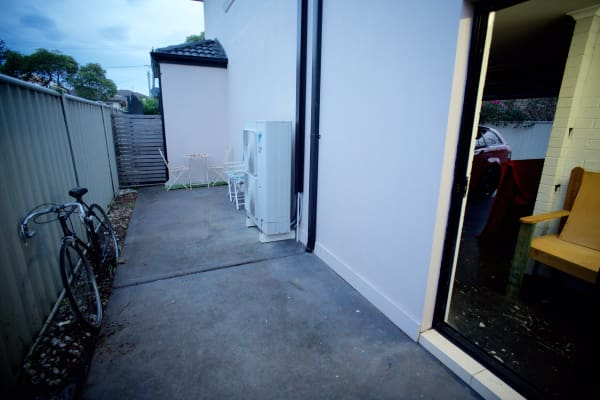 $250, Flatshare, 3 bathrooms, West Street, Umina Beach NSW 2257