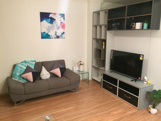 $290, Flatshare, 4 bathrooms, Mountain Street, Ultimo NSW 2007