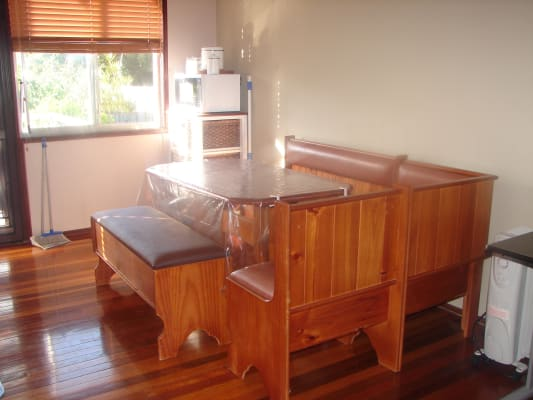 $185, Share-house, 6 bathrooms, Eileen Avenue, Southport QLD 4215