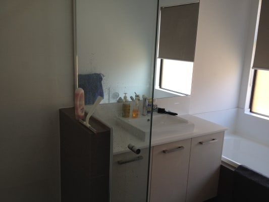 $150, Share-house, 4 bathrooms, Castlewood Parkway, Southern River WA 6110