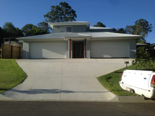 $190, Share-house, 3 bathrooms, Sweet Water Street, Woombye QLD 4559