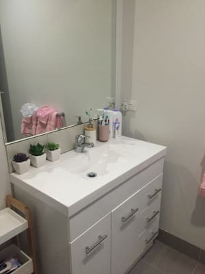 $50, Share-house, 4 bathrooms, Windrock Avenue, Craigieburn VIC 3064