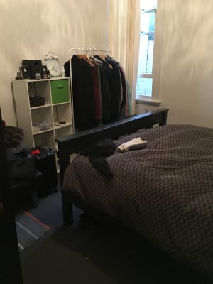 $200, Share-house, 2 bathrooms, Richardson Street, Carlton North VIC 3054
