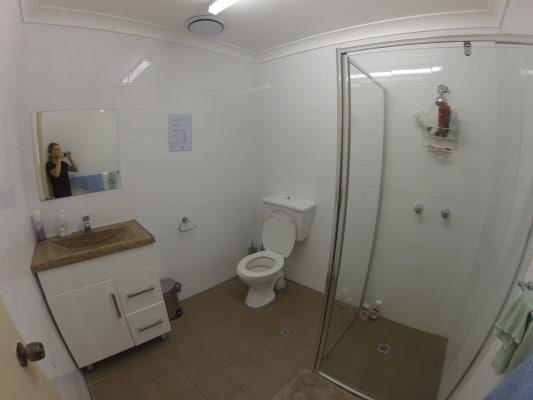 $165, Share-house, 5 bathrooms, Kimpton Street, Banksia NSW 2216