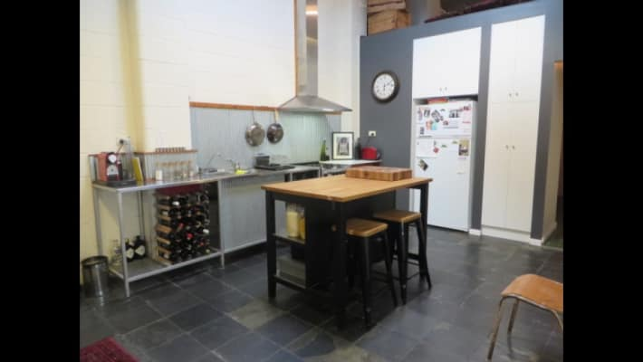 $275, Share-house, 3 bathrooms, George Court, Adelaide SA 5000