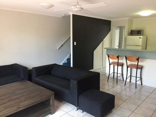$530, Whole-property, 3 bathrooms, Scholars Drive, Sippy Downs QLD 4556