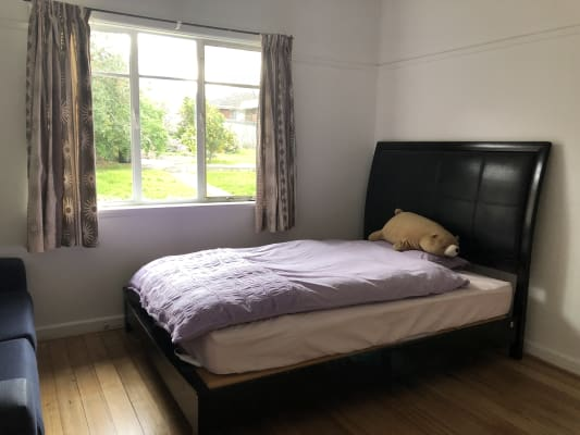 $130, Share-house, 5 bathrooms, Station Street, Box Hill North VIC 3129