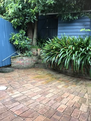 $280, Share-house, 2 bathrooms, Goodsir Street, Rozelle NSW 2039