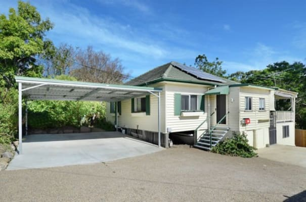 $450, Whole-property, 3 bathrooms, Toohey Road, Tarragindi QLD 4121