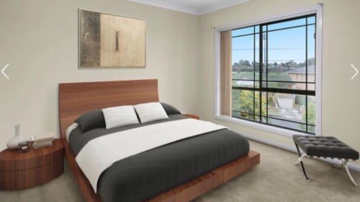 $240, Share-house, 4 bathrooms, Argyle Street, Penshurst NSW 2222